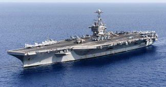 Αfter the Korean summit, US threatens Lebanon, Syria, Iran and Russia