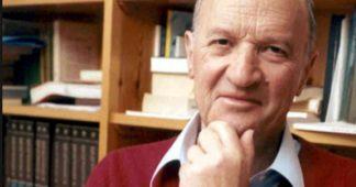 Hommage a Domenico Losurdo