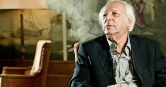 Samir Amin at 80: An Introduction and Tribute