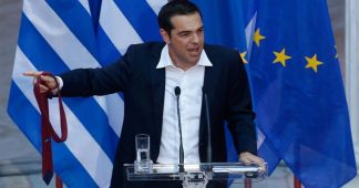 Why the debt deal with the EU is bad for Greece