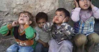UN Report: Saudi Coalition Behind Most Yemen Child Casualties