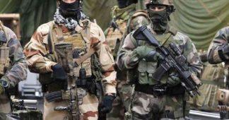 INGERENCES FRANCAISES AU YEMEN : HONTE ET MANIPULATION !