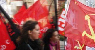 Pourquoi le PCB a quitté le Parti de la Gauche européenne (PGE)