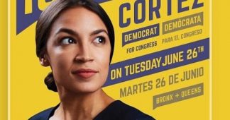 Ocasio-Cortez's win: opportunities and challenges for the left