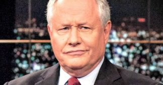 Depraved Sociopath Bill Kristol Very Excited About Recent Iran Developments