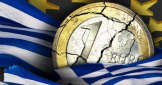 Hudson on the destruction of Greeks and Greece