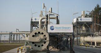 Nord Stream 2 : derrière les attaques de Trump, l'enjeu du gaz américain