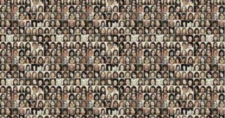 The Missing and Murdered Indigenous Women Database