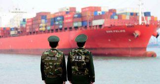 L'Amérique risque de perdre sa guerre commerciale contre la Chine | par Joseph E. Stiglitz