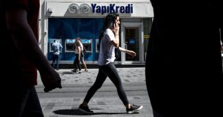 Turkey Could Create A Larger Crisis Than Greece