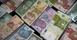 Russia Seeks to Use National Currencies in Trade With Turkey – Kremlin