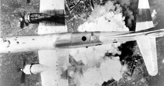 Pourquoi les physiciens US ont transmis à l'URSS le secret de la bombe atomique