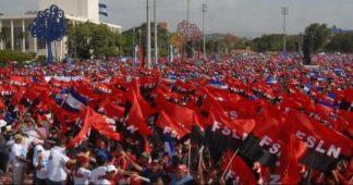 Rétablir les faits : Que se passe-t-il réellement au Nicaragua ? (Popular Resistance)