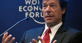 Managing Pakistan's Bomb: Learning on the job