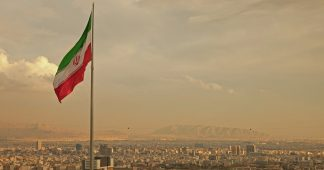 Tehran Reveals Terms of Its Withdrawal From Syria