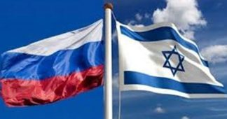 Russia will protect its servicemen, Israeli actions are 'reckless' – Foreign Ministry