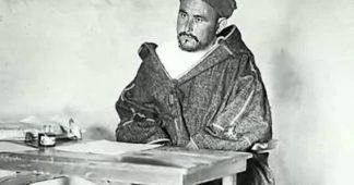 L'épopée d'Abd el Krim  cent ans après …reprendre et prolonger, Mohamed Ben Abdelkrim el Kattabi*