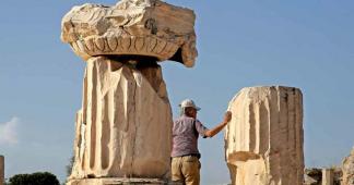 Des profits sur la Grèce