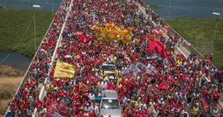 La détresse de la droite brésilienne face à la volonté populaire