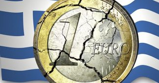Grèce : une annonce de réduction de dette en trompe-l'œil