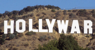 « Hollywar : Hollywood, arme de propagande massive » – 3 questions à Pierre Conesa