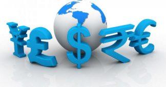 Comment et pourquoi le dollar va laisser la place aux DTS comme monnaie mondiale