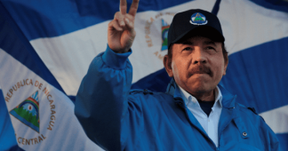 Ortega Warns of US Military Intervention, Open to Meeting Trump