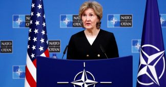 Why America Shouldn't Threaten Preemptive War