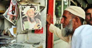 Is Trump Letting Al-Qaeda Sympathizers Survive in Syria?