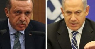 'Reckless' Erdoğan is ruining Turkey's economy – Netanyahu