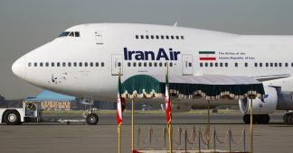 UN court orders Washington to lift Iran sanctions linked to humanitarian goods, civil aviation