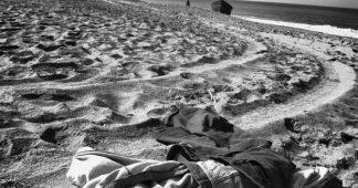 L'Espagne, nouvelle terre promise de la jeunesse marocaine
