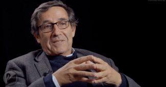 Emmanuel Todd : Trahison des élites françaises ? Par Thinkerview