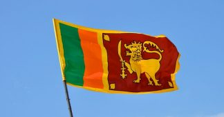 Sri Lanka heads for presidential election: Are big powers hedging their bets?