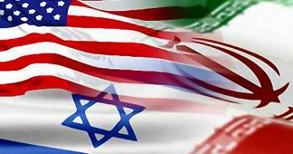 Israel is imposing its Iran policy on the US and the US on Europe