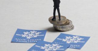 Hausse de 100 euros pour les salariés au smic : pour janvier, ça pourrait coincer
