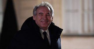 François Bayrou est-il en train d'annoncer un virage politique majeur sans que personne ne s'en rende vraiment compte ?