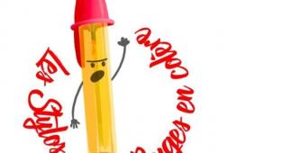 """""""Il est temps que l'Etat prenne soin de ses enseignants !"""" : après les """"gilets jaunes"""", les """"stylos rouges"""" veulent se faire entendre"""