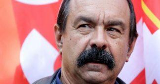 """La CGT appelle ses militants à se rapprocher des """"Gilets jaunes"""""""
