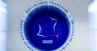 La DGSI alerte sur un possible espionnage industriel américain visant Airbus