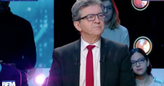 Gilets jaunes : Macron doit céder ou revenir aux urnes