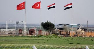 Turkey Not Ruling Out Possibility of Cooperation With Assad
