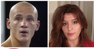 Censure de la cagnotte du boxeur par Leetchi et Crédit Mutuel : Violer la loi, c'est open bar…