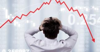 Faut-il s'attendre à une crise financière majeure ? Par Jean-Michel Naulot