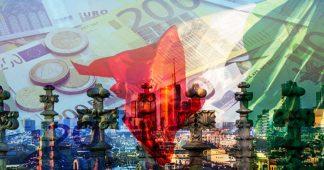 Italie : Les souverainistes européens contre les souverainistes italiens ou les illusions de ceux qui veulent changer les règles