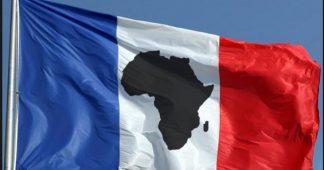 Les démocraties néo-coloniales libérales contre la souveraineté nationale