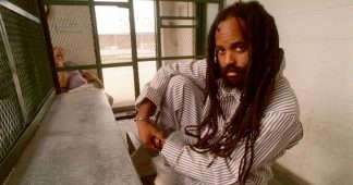 Mumia Abu-Jamal wins right to reargue appeal of his 1982 conviction