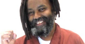 Political prisoner Mumia Abu-Jamal granted a chance to appeal his case
