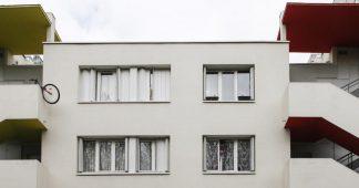 """""""La problématique du logement n'est pas abordée à sa juste mesure"""", estime le rapport annuel de la Fondation Abbé Pierre"""