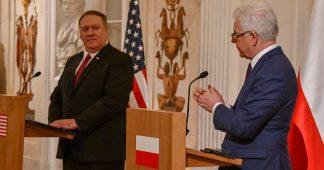 Target Iran. Netanyahu's Israel determining US wars
